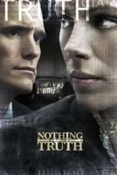 Nonton Film Nothing But the Truth (2008) Sub Indo