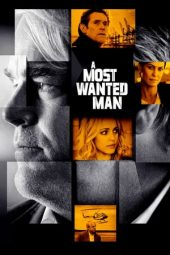 Nonton Film A Most Wanted Man (2014) Sub Indo