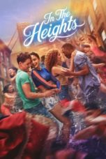Nonton Film In the Heights (2021) Sub Indo
